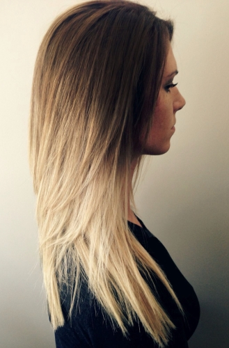 hairstyles for girls with long hair7