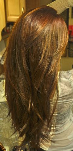 hairstyles for girls with long hair9