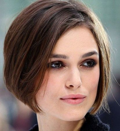 15 Best Hairstyles For Square Face Shapes Styles At Life