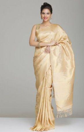 kanjivaram sarees3