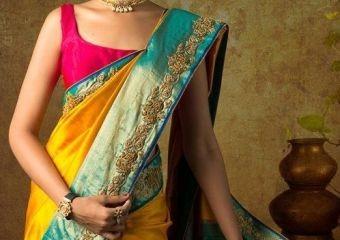 kanjivaram sarees4