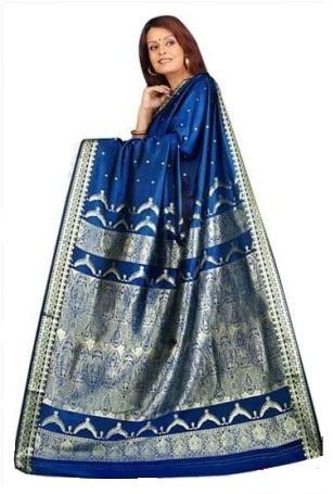 kanjivaram sarees7