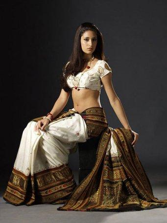 kanjivaram sarees8