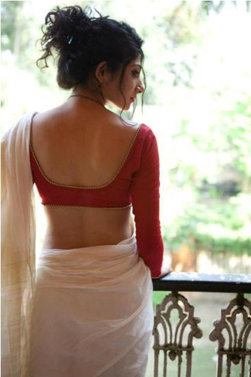 Kerala Hairstyles For Medium Hair Top 9 \x3cb\x3ekerala hairstyles\x3c ...