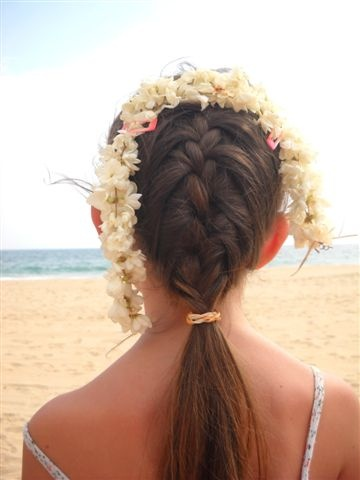 Bridal Hairstyles For Long Hair Kerala : different kerala hairstyles picture ideas with mens modern hairstyles ...