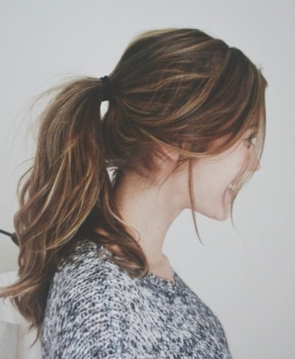 latest hairstyles for girls8