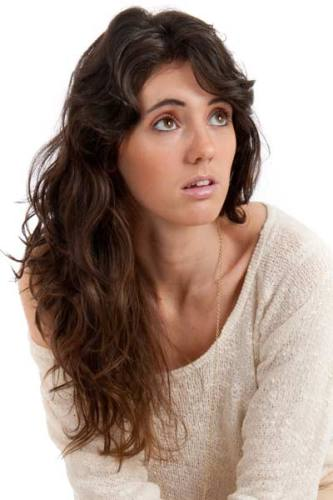 layered hairstyles8