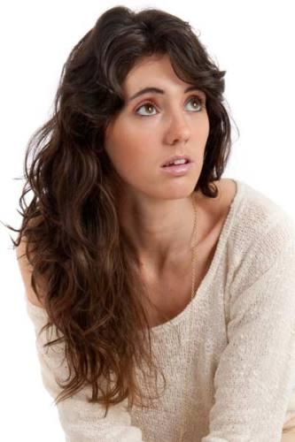 layered hairstyles8