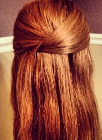 long hairstyles for fine hair2