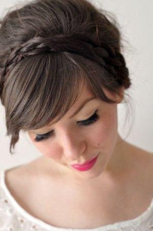 milkmaid braid hairstyles5