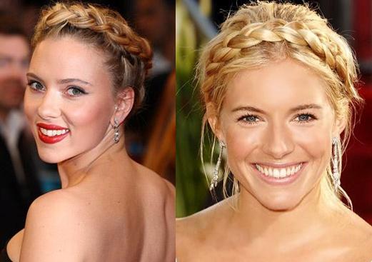 milkmaid braid hairstyles6