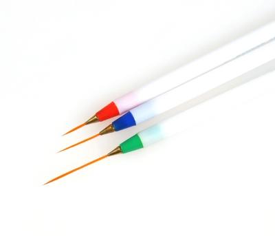nail art brushes2