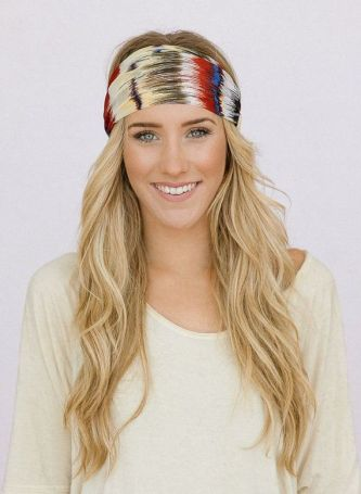 open hairstyles for long hair2
