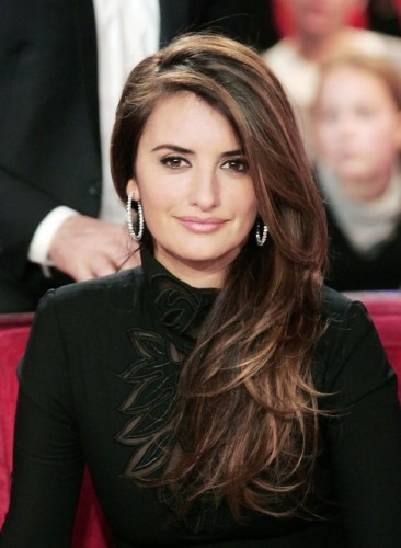 open hairstyles for long hair3