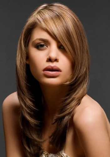 open hairstyles for long hair5