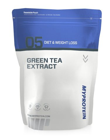 products for loosing weight5