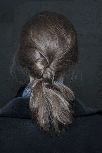 simple hairstyles for girls10