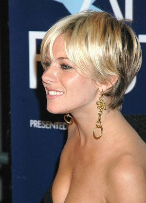 simple hairstyles for girls3