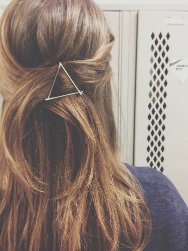 simple hairstyles1