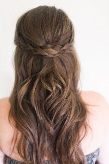 simple hairstyles15