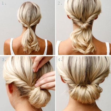 simple hairstyles2