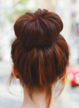 simple hairstyles6