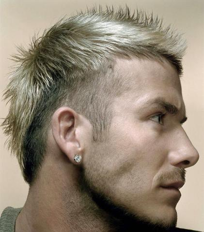 spiky hairstyles10