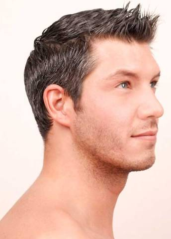 15 Latest Spiky Hairstyles For Men A Guide On What To Wear