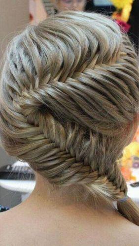 spiral frech braids1