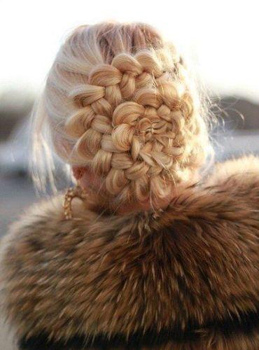 spiral frech braids3