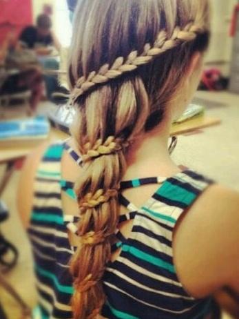 spiral frech braids4