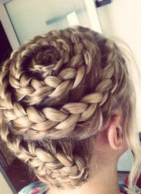 spiral frech braids6