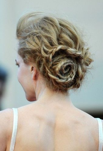 spiral frech braids9
