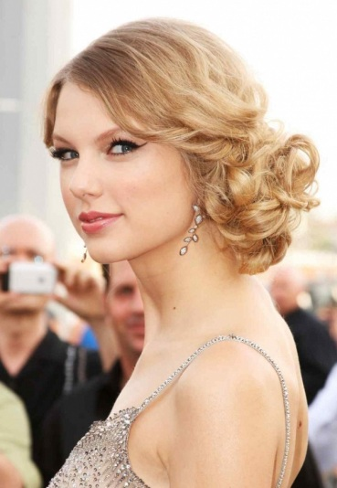 summer hairstyles for long hair7
