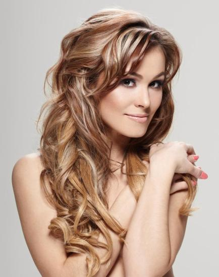 summer hairstyles for long hair9