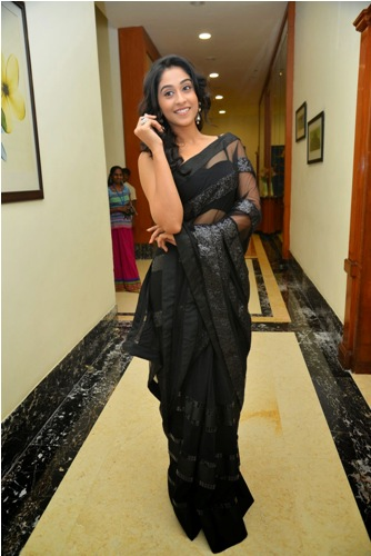 tamil actress in saree6