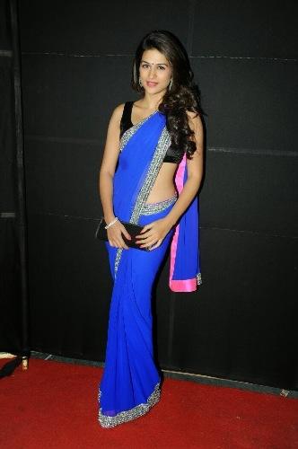 tamil actress in saree8