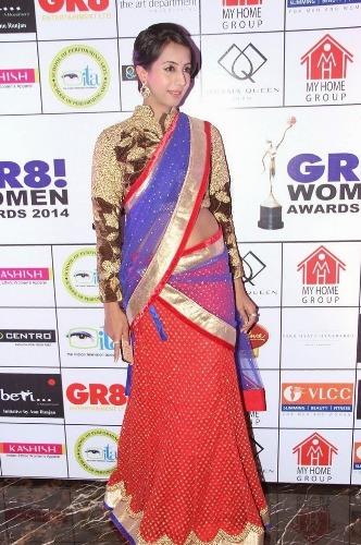 tamil actress in saree9