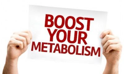 Fast metabolism1