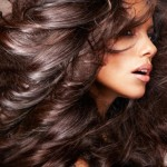 Top 8 Protein Rich Foods for Hair Growth
