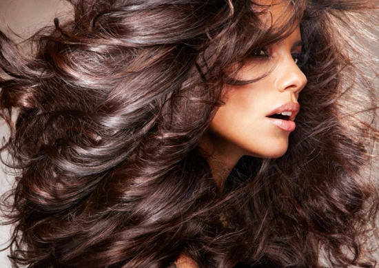 protein rich foods for hair growth