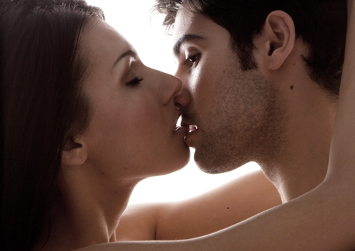 Kissing tips for girls8