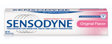 best toothpaste for teeth