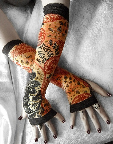 Tips to make mehndi dark