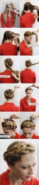 crown braid2