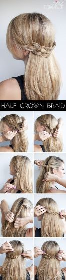 crown braid5