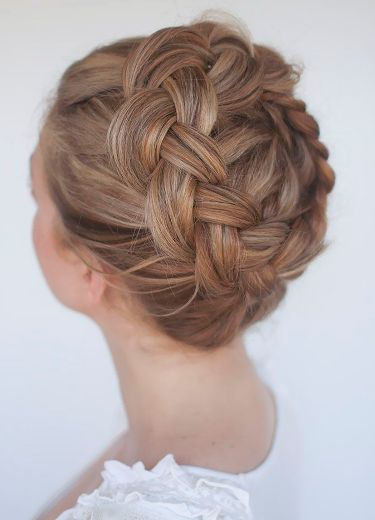 crown braid8