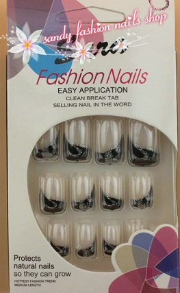 decorative materials for nails4