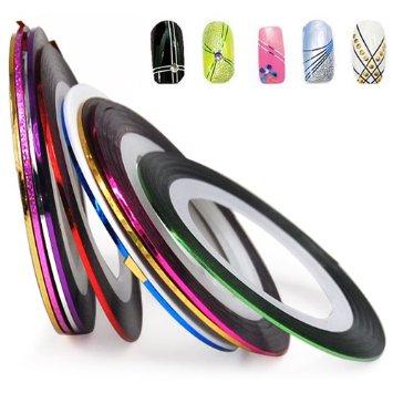 decorative materials for nails7
