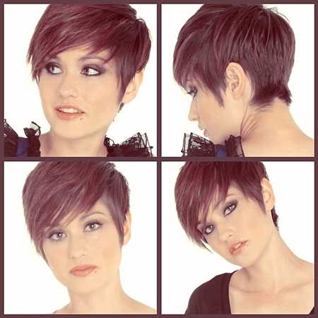 The Pixie Overload